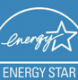 Engergy-Star-Logo